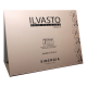 Color Chart Ilvasto Silver Pearl Collection (1 Pcs) 1 Point Reward