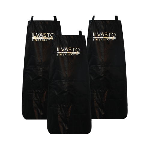 Apron Ilvasto (1 Pcs) 1 Point Reward