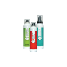 Showmemore (Hair Spray 150 ml, Dry Shampoo, Moussy Mousse) (3 Pcs) 1 Reward Point