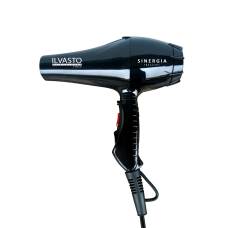 Hair Dryer (1Pcs) 6 Point Reward