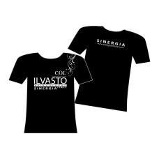 Kaos Ilvasto (6 Pcs) 6 Point Reward