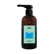 Terra Diverde Tea Tree Oil Shampoo 500 ML 1 Reward Point