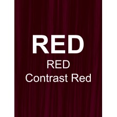 013 Ilvasto Classico CONTRAST - Red Contrast Red 60ml