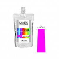 Color Out Loud No. 06 Neon Pink 200 ML