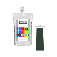 Color Out Loud No. 101 Grigio Ferro 200 ML