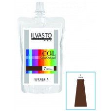 Color Out Loud No. 7 Mocca 200ml