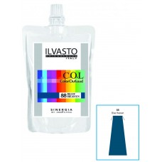 Color Out Loud No. 88 Blue Heaven 200ml