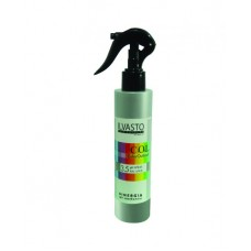 Color Out Loud 3.5 PH Balance Spray