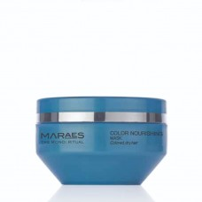 Maraes Color Nourishing Mask 200 ML