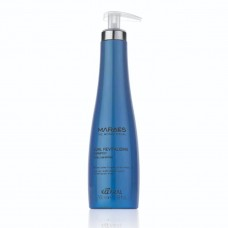 Maraes Curl Revitalizing Shampoo 300 ML