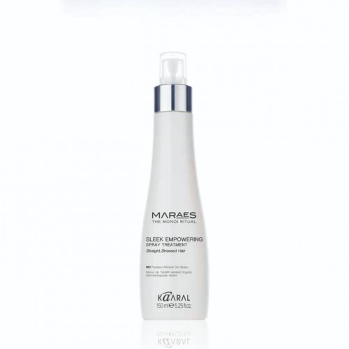 Maraes Sleek Empowering Spray Treatment 150ml