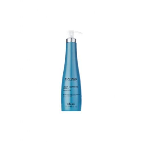 Maraes Color Nourishing Shampoo 300ml