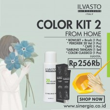 Color Kit 2