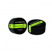 BUY 1 GET 1!! SHOWMEMORE MONSTER CLAY