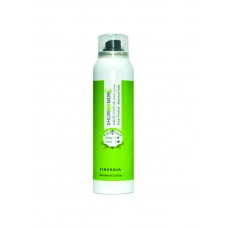 SHOWMEMORE Haute Couture Hair Spray 150 ML