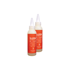 Neutralezer For Normal-Tinted Hair No.2 (120 ML)
