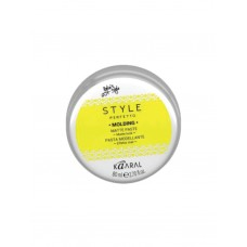 Style Perfetto Molding Matte Paste 80 ML