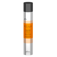 Style Sculpting Extreme Hold Finishing Spray 500 ML