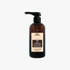 Terra Diverde Conditioner Luxurious Keratin 500 Ml