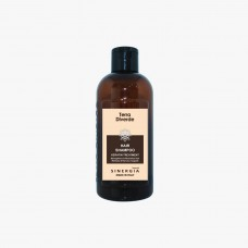 Terra Diverde Hair Shampoo Luxurious Keratin 250 Ml