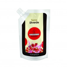 Terra Diverde Hair Bath Strawberry 500 Gr